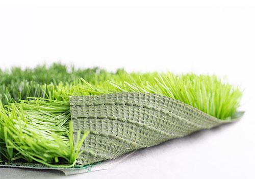 https://more-grass.com/uploads/servicios/productos/small/grass-deportivo-more-depor-11-000-dtx.jpg