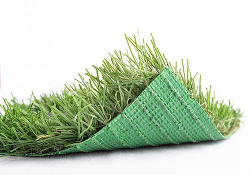 https://more-grass.com/uploads/servicios/productos/small/grass-deportivo-more-depor-13-000-dtx.jpg