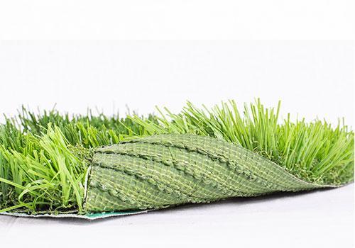 https://more-grass.com/uploads/servicios/productos/small/grass-deportivo-more-depor-17-500-dtx.jpg