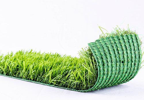 https://more-grass.com/uploads/servicios/productos/small/grass-deportivo-more-depor-euro-gold-20-500-dtx.jpg