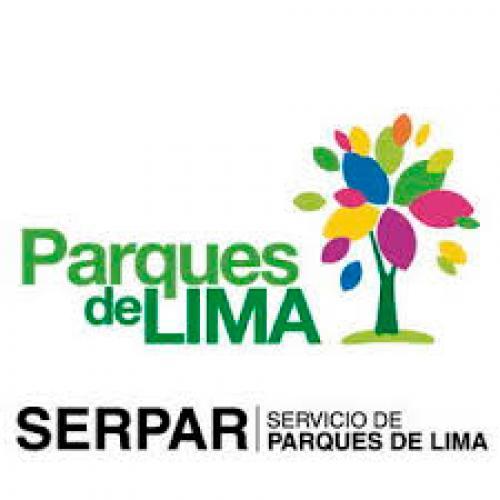Parques de Lima