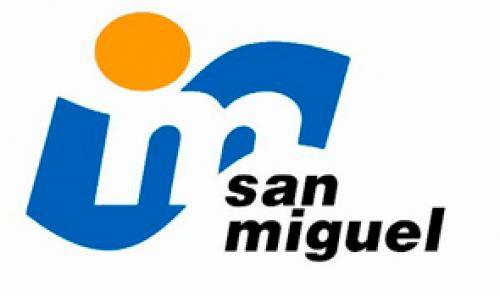 San Miguiel